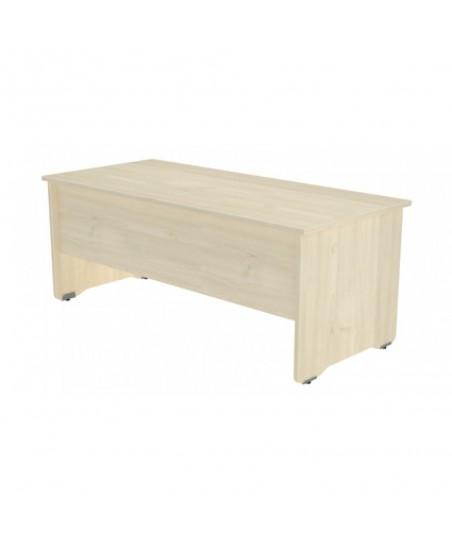 Mesas en haya