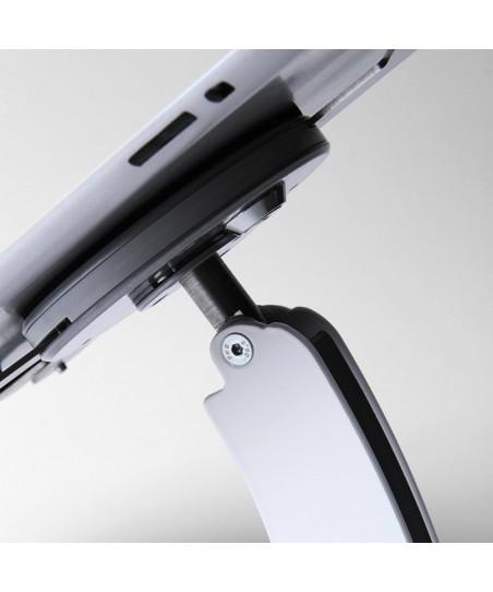 Soporte de pared universal para tablet