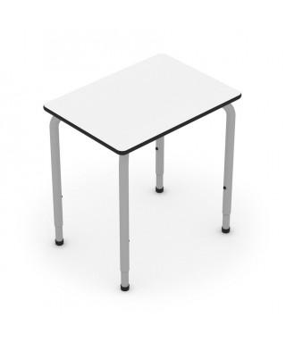 Mesa escolar aula colaborativa Square