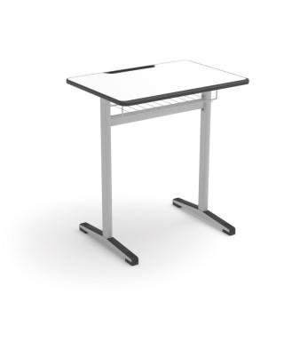Mesa escolar pupitre aula colaborativa Naxel