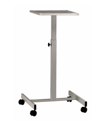 Mesa básica para proyector