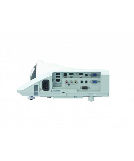 Proyector Maxell MC-CX301 3100 ANSI XGA