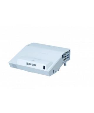 Proyector Maxell MC-AX3506 3600 ANSI XGA + Soporte