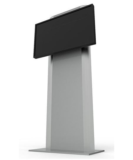 Tótem para señalización digital