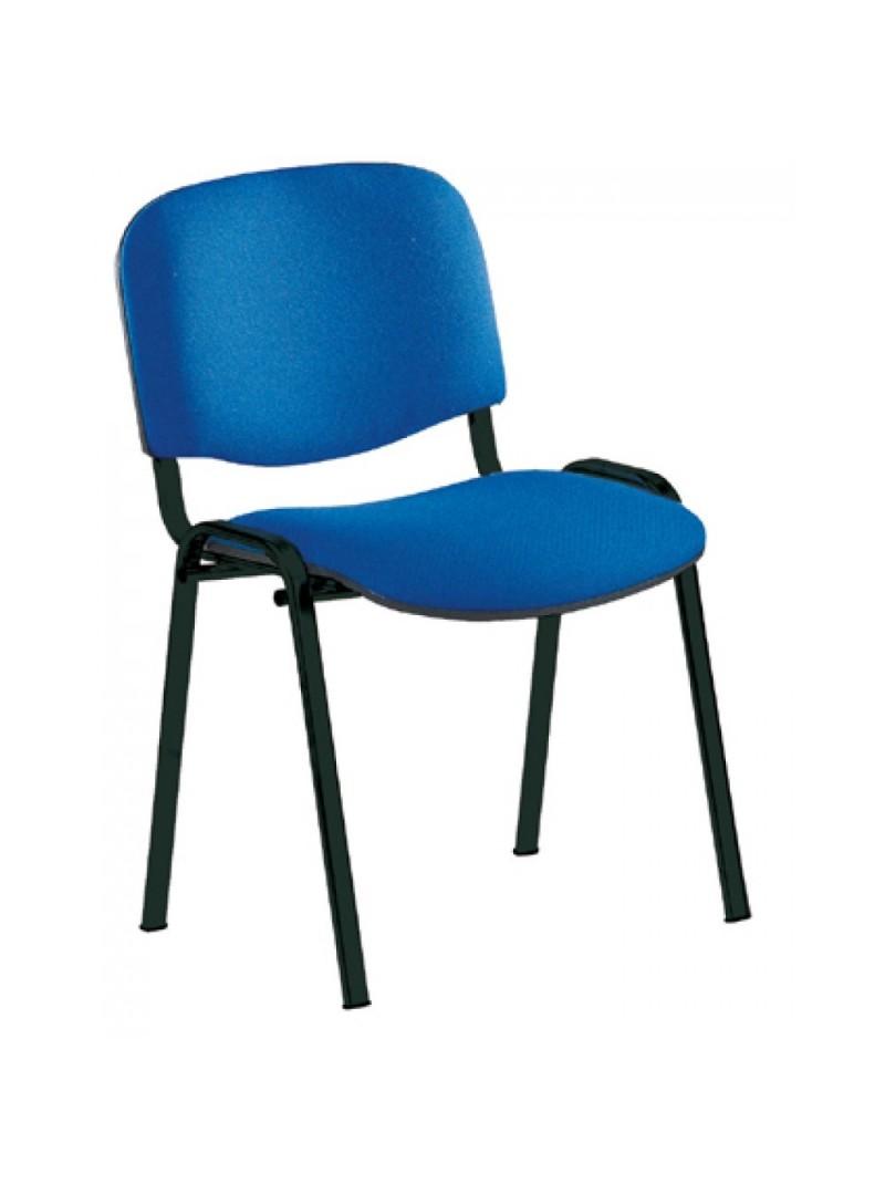 Mobiliario de oficina & escolar - Silla oficina confidente