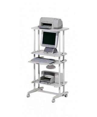 Mesa torre para ordenador