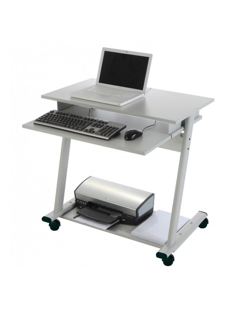 Mobiliario De Oficina Escolar Mesa M Vil Para Ordenador