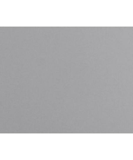 Paneles modulares de exposición (muestra melamina color gris)
