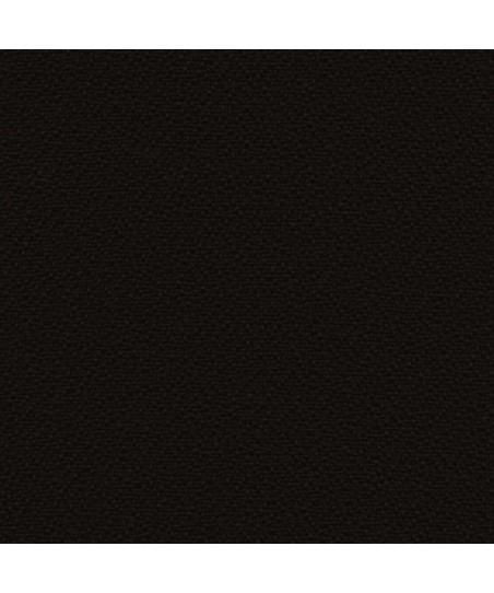 Tableros móviles de exposición (muestra tapizado color negro)