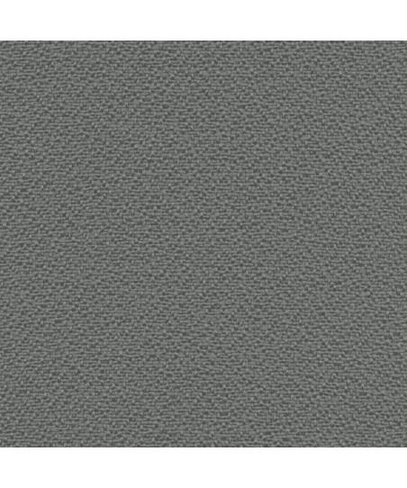 Tableros móviles de exposición (muestra tapizado color gris)