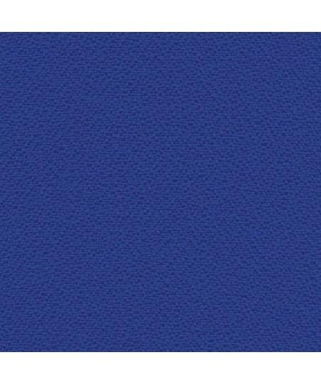 Tableros móviles de exposición (muestra tapizado color azul)