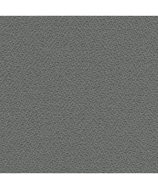 Biombos modulares altura 180 cm (muestra tapizado color gris)