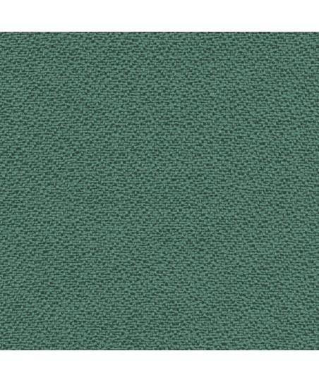Biombos modulares altura 180 cm (muestra tapizado color verde)