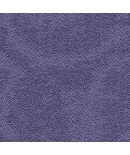 Biombos modulares altura 180 cm (muestra tapizado color lila)