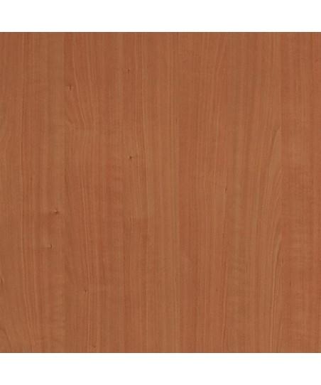 Biombos modulares altura 180 cm (muestra madera color haya)