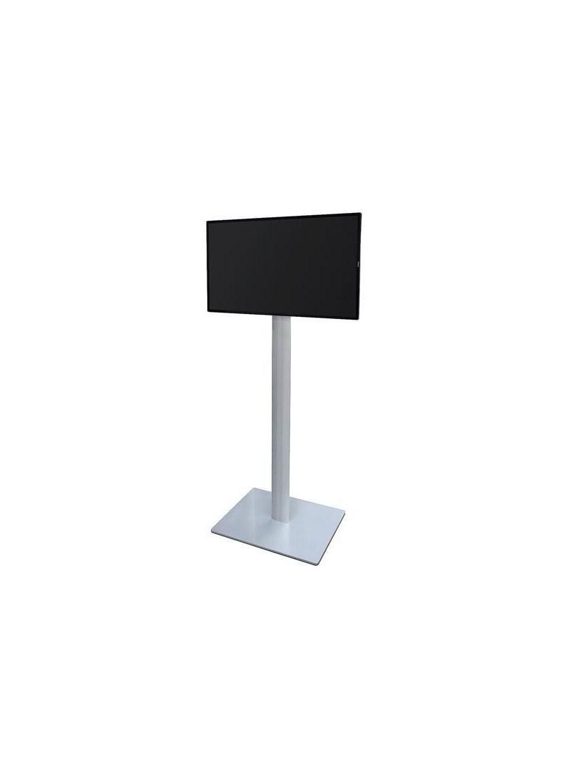 Soporte para señalización digital Mount